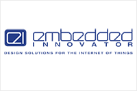 Embedded Innovator Newsletters