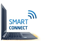 Intel® Smart Connect Technology