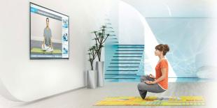 Your digital life simplified at home